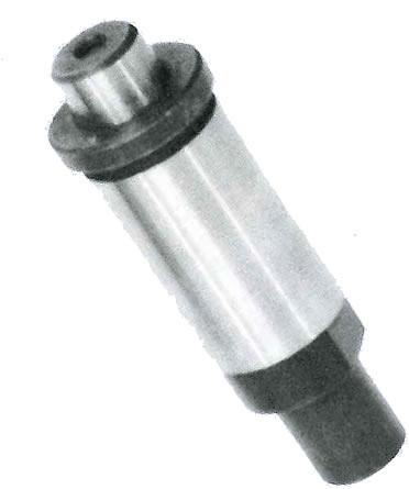 Indexing Pins Press Fit