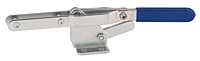 Latch Type Toggle Clamps - 1201 Series