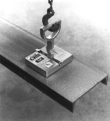 Sheet Handles Magnets