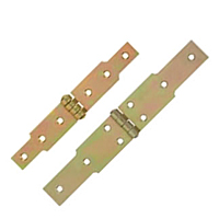 Strap Hinges - S29