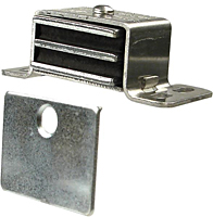 Aluminum Magnetic Catches