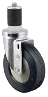 Medium Duty - Expanding Adapter Stem - Capacity to 325 lbs