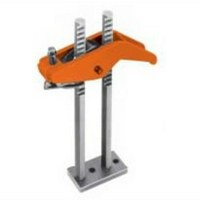 T-Slot Carver Clamps