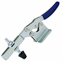 Horizontal Handle Toggle Clamps - 1435 Series