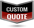 CUSTOMQUOTE_BUTTON