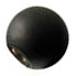 Soft Touch Ball Knob - Inch