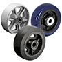 industrial-wheels