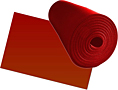 Rubber Sheeting Commercial Grade Silicone