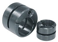 Eccentric Bushings