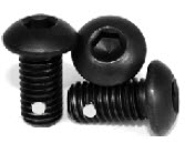 Nylon Pellet, Black, Alloy