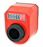 Digital Position Indicator Direct Drive