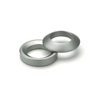 DIN 6319-NI Concave and Convex Washers