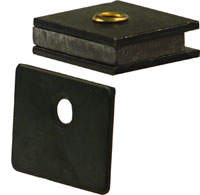 Steel Magnetic Catches