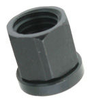 Swivel and Toggle Pads Type NS