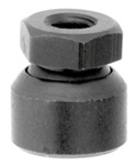Swivel and Toggle Pads Type TP
