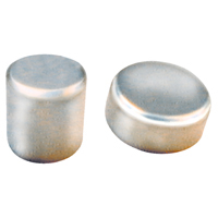 Rare Earth - Cylindrical Magnet