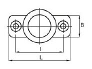 index-plunger-with-flange-drawing3