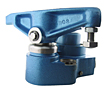 PowRLock - Hydraulic Swing Clamps