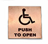 Accessible-DoorButton