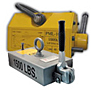 Material Handling Magnets, Lifting Magnets