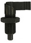 index-plunger-with-lever-black-thumb