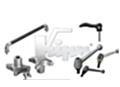 Kipp Products