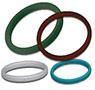 Standard O-Rings